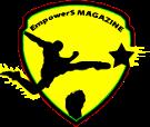 empowers_Logo_Transp_135_114